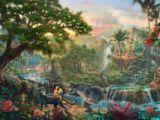 Parure De Lit 2 Personnes Disney Impressionnant 375 Best Disney Images On Pinterest