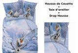 Parure De Lit 2 Personnes Pas Cher Fraîche Parure De Lit 2 Personnes Reine Des Neiges Chene Frozen Banc Chambre