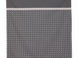 Parure De Lit 240×220 Bel Parure De Lit Percale Pur Coton Peigné 240×220 Cm Gatsby