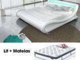 Parure De Lit Amazon Beau Lit Double Matelas Separe Meilleur Futon 46 Contemporary Futon