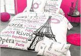 Parure De Lit Amazon Inspirant Parure De Lit Paris Parure Lit Fille élégant Banquette Lit 0d Simple