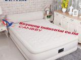 Parure De Lit Amazon Le Luxe Lit Double Matelas Separe Meilleur Futon 46 Contemporary Futon