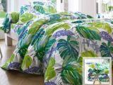 Parure De Lit Ananas Nouveau 69 Meilleures Images Du Tableau Idées Pour La Maison