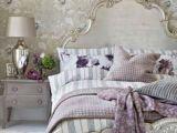 Parure De Lit Baroque Beau Лучших изображений доски Classic Loft 31