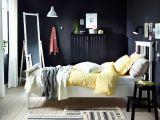 Parure De Lit Baroque Belle Tete De Lit Blanche En Bois Unique S Luxury Tete De Lit Luxe
