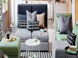 Parure De Lit Baroque Élégant Lux Lit Style Baroque – Seaford Real Estate