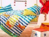 Parure De Lit Bebe Complete Douce 27 Meilleures Images Du Tableau Linge De Lit Enfant