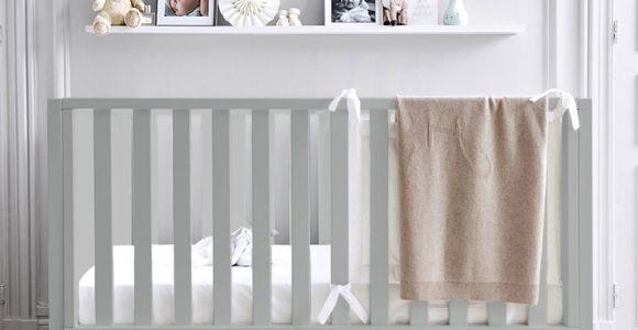 Parure De Lit Bebe Complete Génial Mobilier Pour La Chambre De Bébé