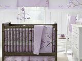 Parure De Lit Bébé Garçon Joli Gdje Mogu Naći Najbolji Dječji Krevetić Po Dobroj Cijeni