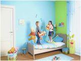 Parure De Lit Bébé Garçon Le Luxe Luxe Rideaux Pour Chambre Bébé — Laguerredesmots Pour Excellent