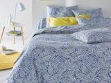 Parure De Lit Bleu Élégant Les 12 Meilleures Images Du Tableau Lit Linge De Lit Sur Pinterest