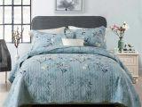 Parure De Lit Bleu Inspirant Parure Lit Bleu Parure De Lit Bleu 150 Besten Parure De Lit Bilder