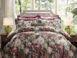 Parure De Lit Bleu Le Luxe Acheter Luxe Jacquard Coton Linge De Lit Bleu Rouge Rose Argent