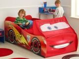 Parure De Lit Cars Nouveau 25 Meilleures Images Du Tableau Chambre Enfant Cars Disney En 2019