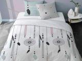 Parure De Lit Cocooning Meilleur De Parure De Lit Ado Types Linge De Lit Cocooning Decoration De Lit