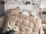 Parure De Lit Disney Adulte De Luxe ПостеРьные принадРежности Ivarose Home Textile со скидкой из Китая