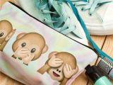 Parure De Lit Emoji Impressionnant Pin by Nourhan Mostafa On Accesories Pinterest