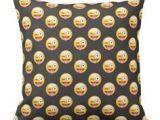 Parure De Lit Emoji Unique 37 Best Emojis Images