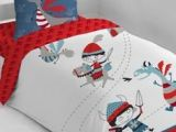 Parure De Lit Enfant Garcon Meilleur De 53 Meilleures Images Du Tableau Parures De Lit Enfant