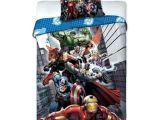 Parure De Lit Fille 90×190 Meilleur De Parure Lit Avengers Parure De Couette Parure De Lit Avengers Marvel