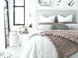Parure De Lit Gris Et Rose Nouveau Deco Chambre Gris Et Blanc Génial Deco Chambre Gris Et Mauve