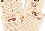 Parure De Lit Harry Potter Magnifique Harry Potter Baby Shower Games Harry Potter by Doodleboxde