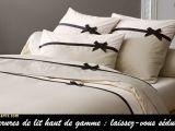 Parure De Lit Haut De Gamme Magnifique Housse De Rangement Pour Couette Nouveau Lit 140—200 0d Archives