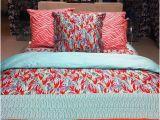 Parure De Lit Kenzo Beau Le Meilleur De Parrure De Lit Kenzo Yves Delorme Lit Bedroom Bed