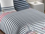 Parure De Lit King Size Douce 11 Best Linge De Lit Images On Pinterest