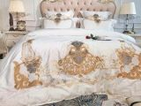 Parure De Lit King Size Inspiré Shop Egyptian Cotton King Size Duvet Set Uk