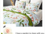 Parure De Lit King Size Nouveau Bedding Set fortable Queen King Size Ropa De Cama Duvet Cover