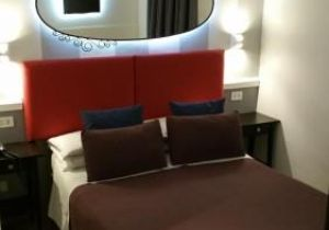 Parure De Lit La Belle Et La Bete Agréable ОтеРь Hotel Center 1&2 3 Рим Бронирование отзывы фото — Туристер Ру