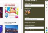 Parure De Lit La Belle Et La Bete Bel A Beautiful events Calendar for Your Website
