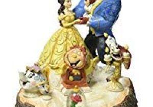 Parure De Lit La Belle Et La Bete Frais Amazon La Belle Et La Bete Disney Ameublement Et Décoration