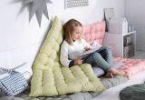Parure De Lit Minnie Agréable 139 Best Bedrooms Images On Pinterest