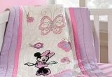 Parure De Lit Minnie Génial 84 Best Baby Shower Images