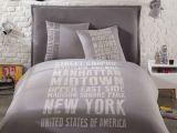 Parure De Lit New York Agréable Les 24 Meilleures Images Du Tableau Elefe Sur Pinterest
