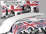 Parure De Lit New York Génial 25 Nouveau Parure De Lit Pas Cher 240×260