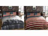 Parure De Lit New York Joli Housse Couette New York Unique Parure De Lit New York New York City
