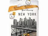 Parure De Lit New York Nouveau Housse De Couette 2 Personnes Disney Inspirant Pin by Emma Mcmahon