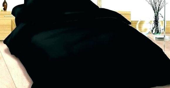 Parure De Lit Noir Et Blanc Douce Linge De Lit Noir Parure De Lit Design Parure Lit Noir Linge De Lit