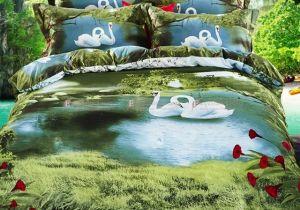 Parure De Lit Reine Des Neiges Génial Parure De Lit Une Place Drap Pour Lit Unique Matelas Oeko Tex