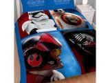 Parure De Lit Reine Des Neiges Le Luxe 21 Meilleures Images Du Tableau Chambre Et Déco Star Wars