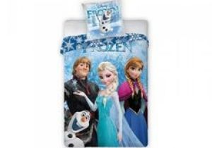 Parure De Lit Reine Des Neiges Luxe 12 Best Christmas for My Girl Images