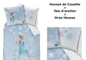 Parure De Lit Reine Des Neiges Nouveau Ou Acheter Housse De Couette Maison Design Nazpo Avec Frozen