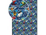Parure De Lit Spiderman Bel Drap Housse Spiderman 90 X 200 Cm €14 50