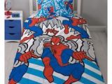 Parure De Lit Spiderman Joli 87 Best Marvel Spiderman Images