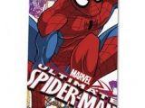 Parure De Lit Spiderman Le Luxe 87 Best Marvel Spiderman Images