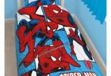 Parure De Lit Spiderman Luxe 87 Best Marvel Spiderman Images