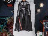 Parure De Lit Star Wars Fraîche Parure De Lit Lego Star Wars Simple with Parure De Lit Lego Star